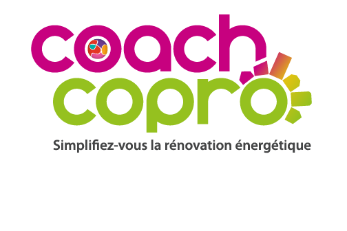logo coachcopro article-01-01-01.png