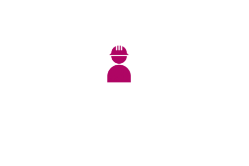 thumb_11_pictogram_normal.png