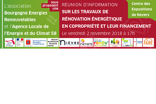 banniere-reunion-information-nevers.png
