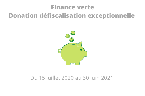 Illustration financeverte donation défiscalisation.png