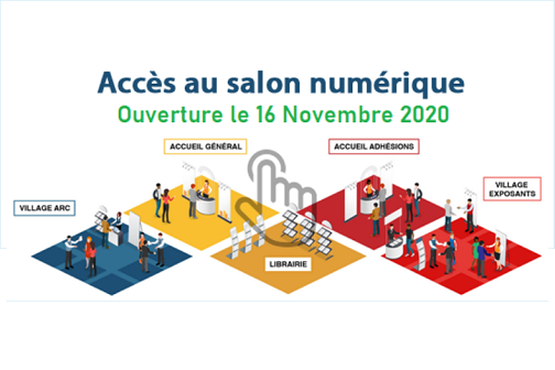 Illustration-salonnumérique-ARC.png